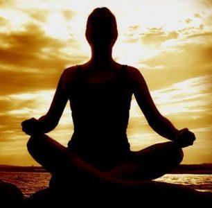 Purify life by Dr. Tanya Malhotra