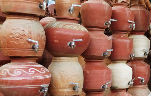 old-indian-matka-earthen-pots